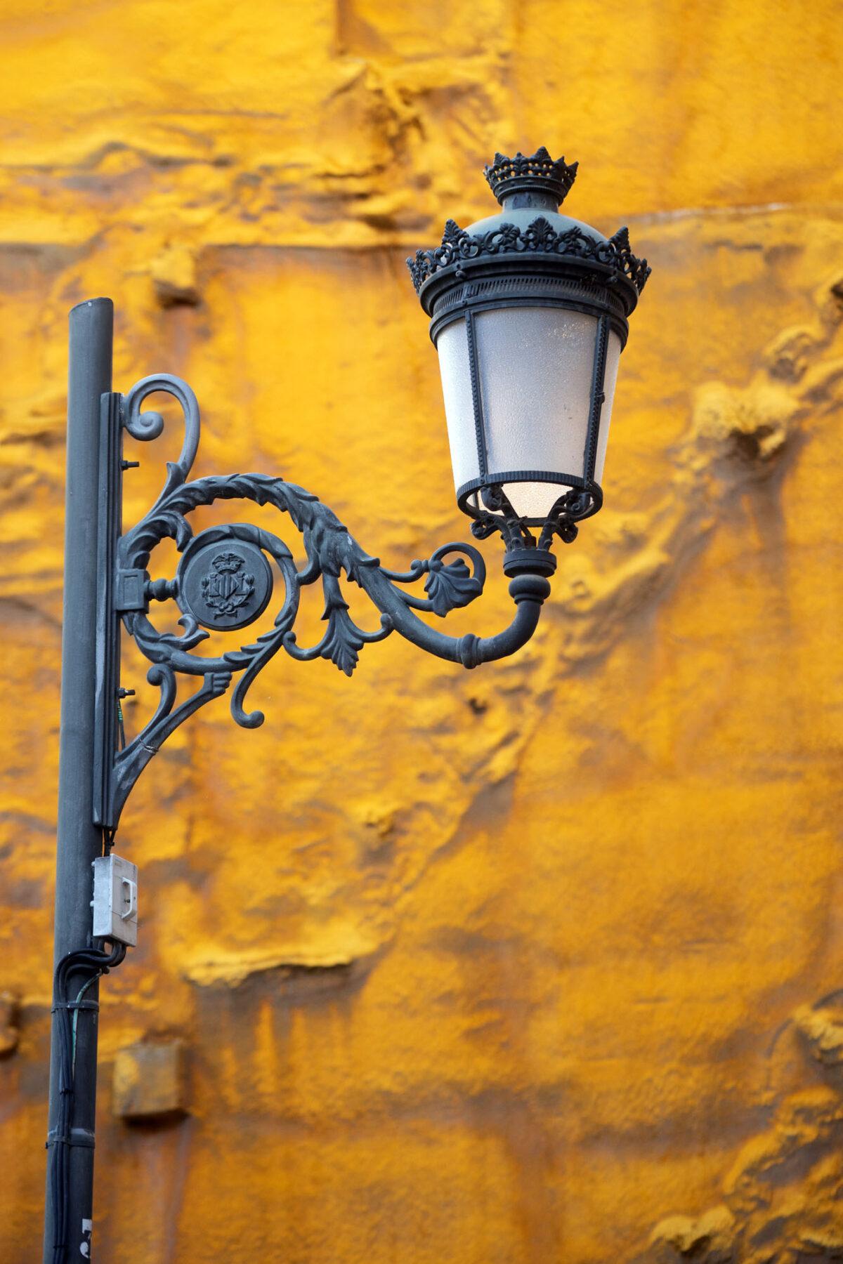 33 Covid19 Valencia Post Lockdown DSC06371