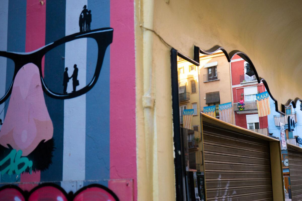 42 Valencia Stock Photos DSC06760