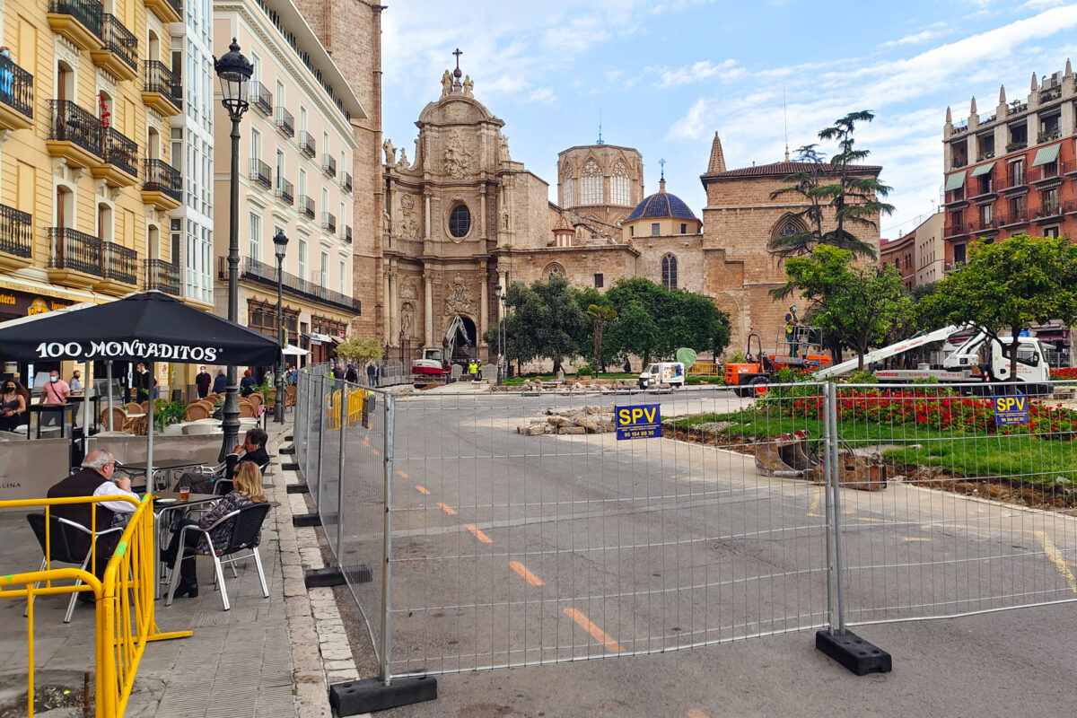 06 Plaza de la Reina Constuctions 2021 IMG 20210430 114614