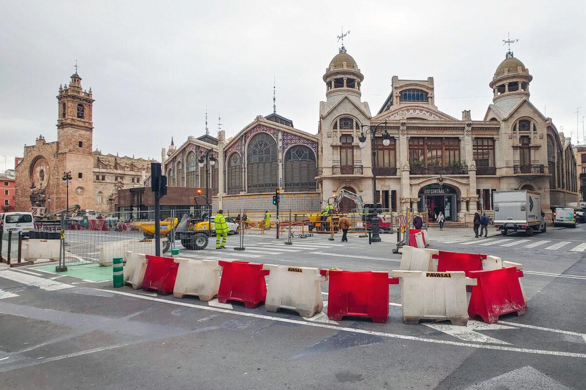 08 Plaza de la Reina Constuctions 2021 IMG 20210503 111024