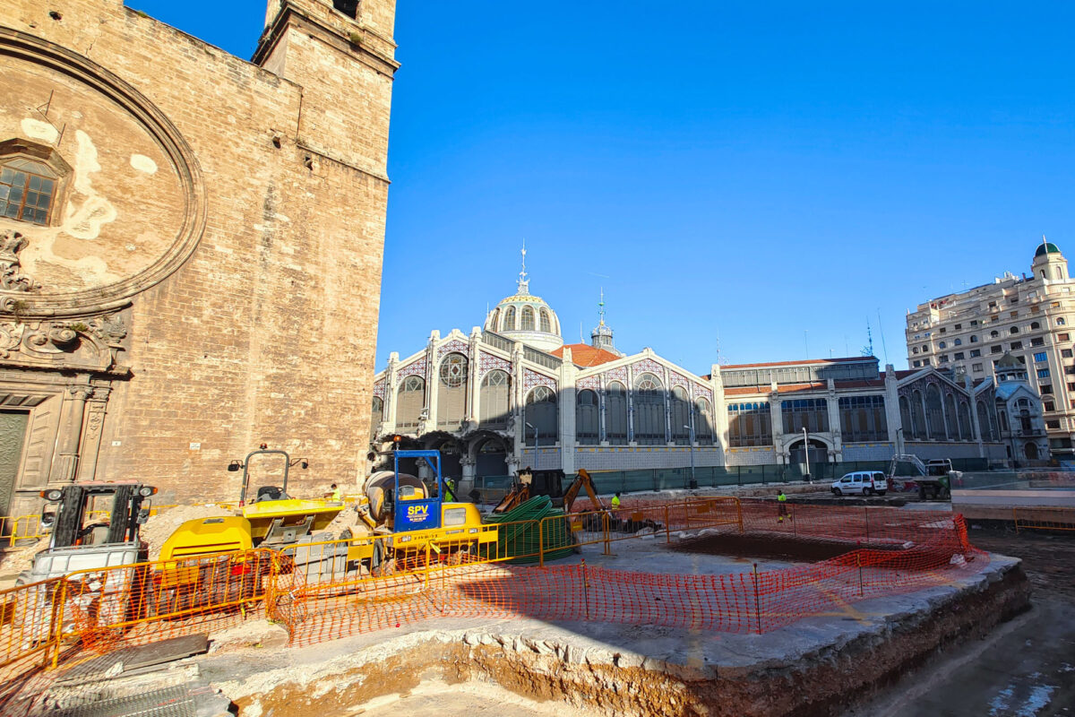 45 Plaza de la Reina Constuctions 2021 IMG 20210524 191529