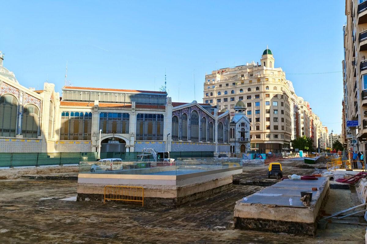 46 Plaza de la Reina Constuctions 2021 IMG 20210524 191601