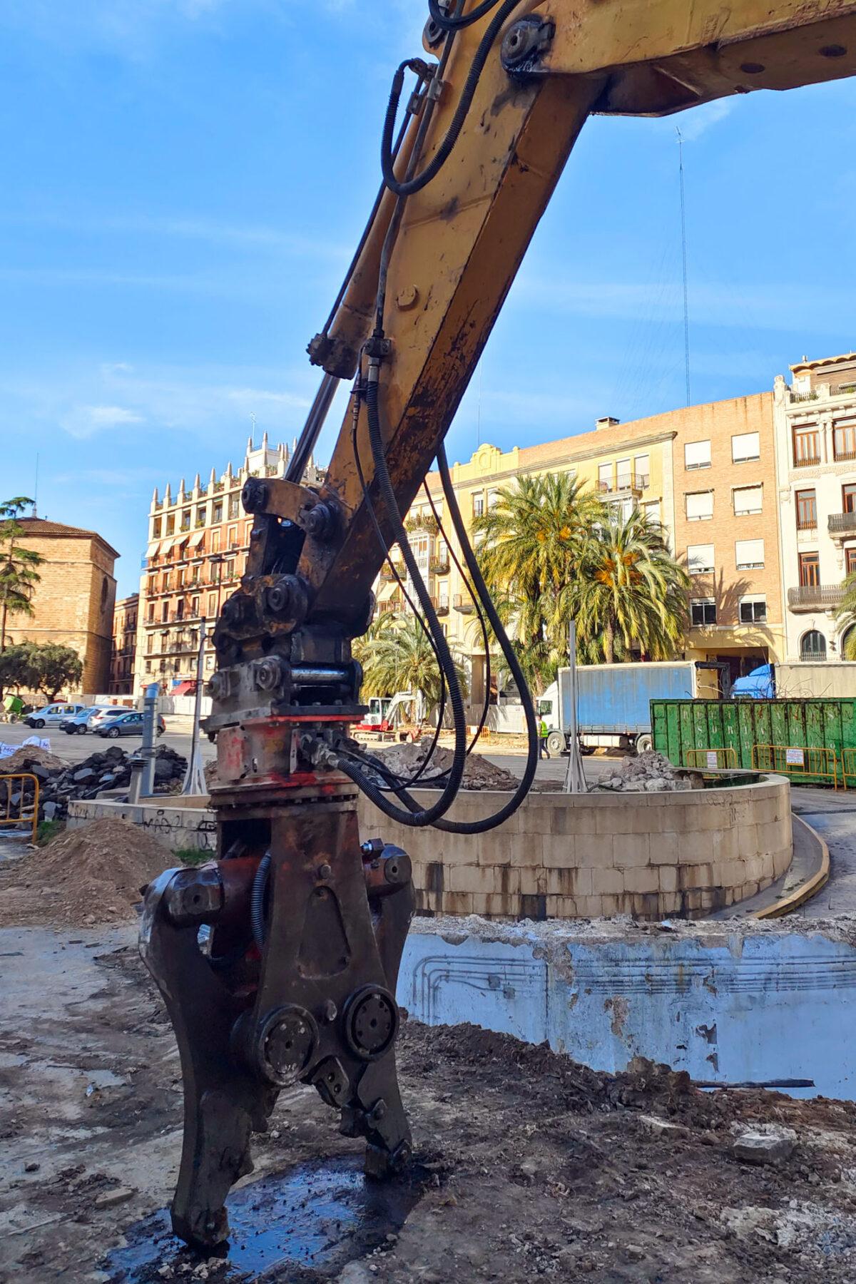 51 Plaza de la Reina Constuctions 2021 IMG 20210528 191531