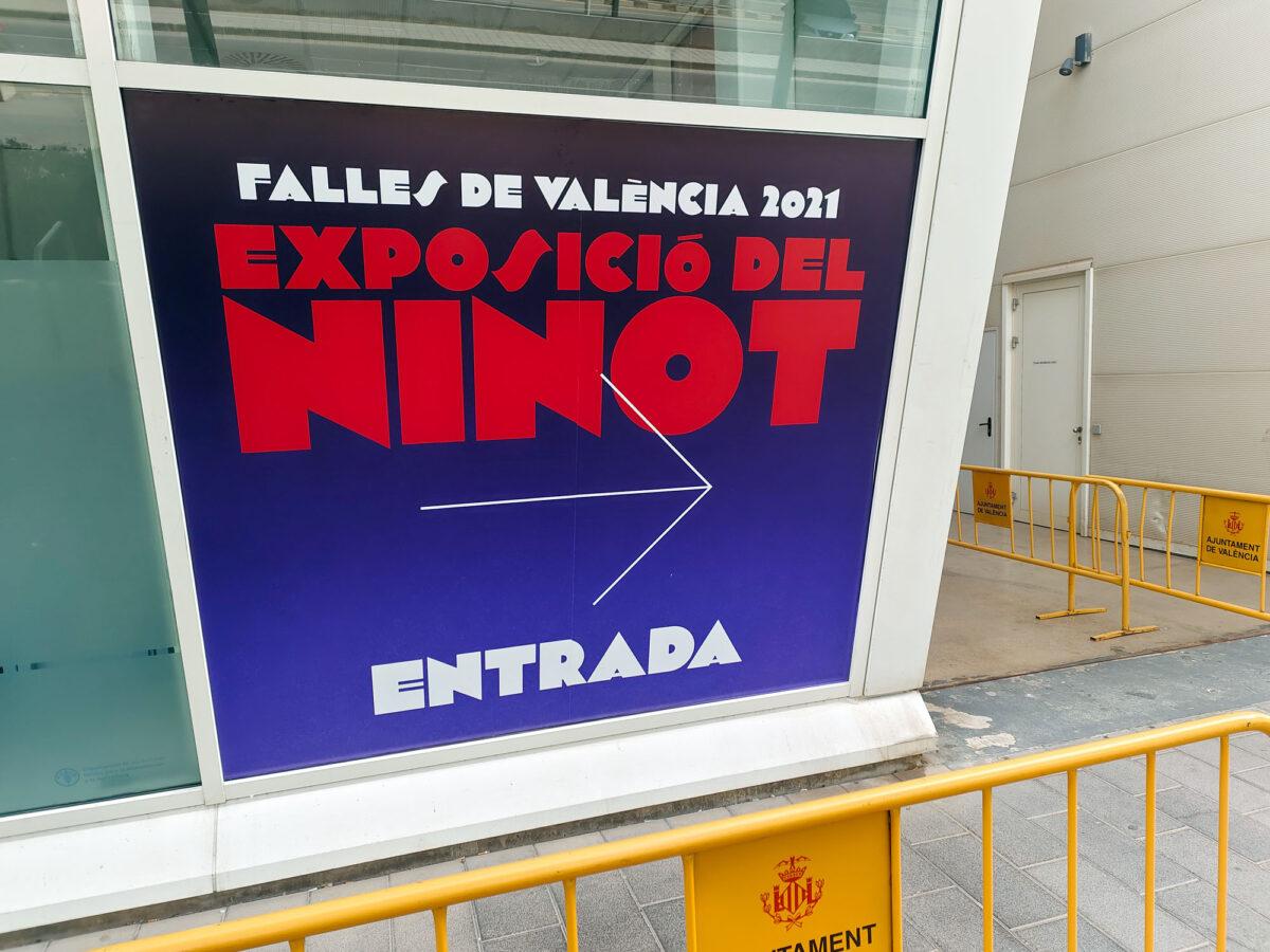 03 Exposicion Ninots Fallas 2021 IMG 20210723 181115