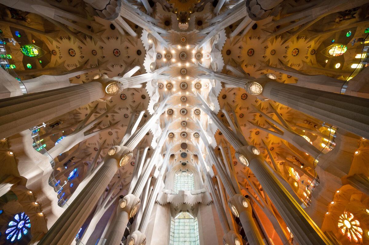 06 Barcelona Sagrada Valencia DSC 4168