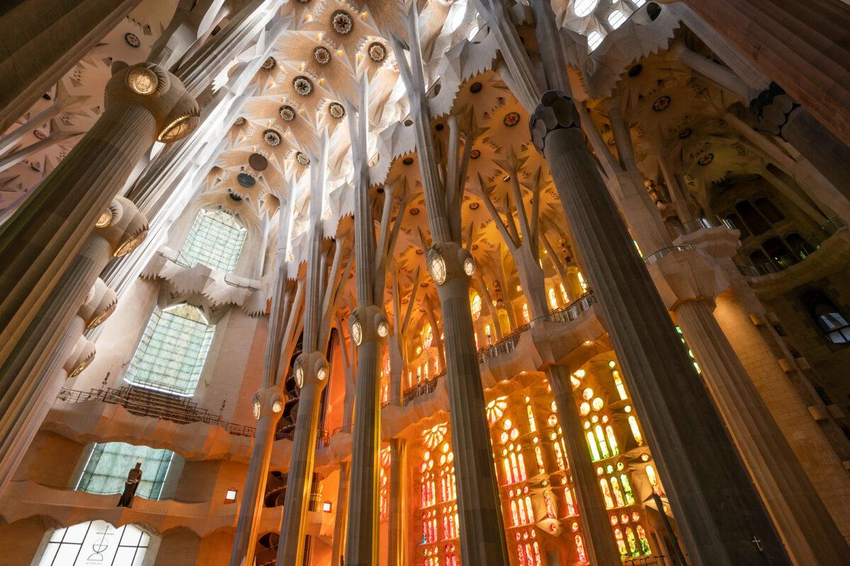 09 Barcelona Sagrada Valencia DSC 4175