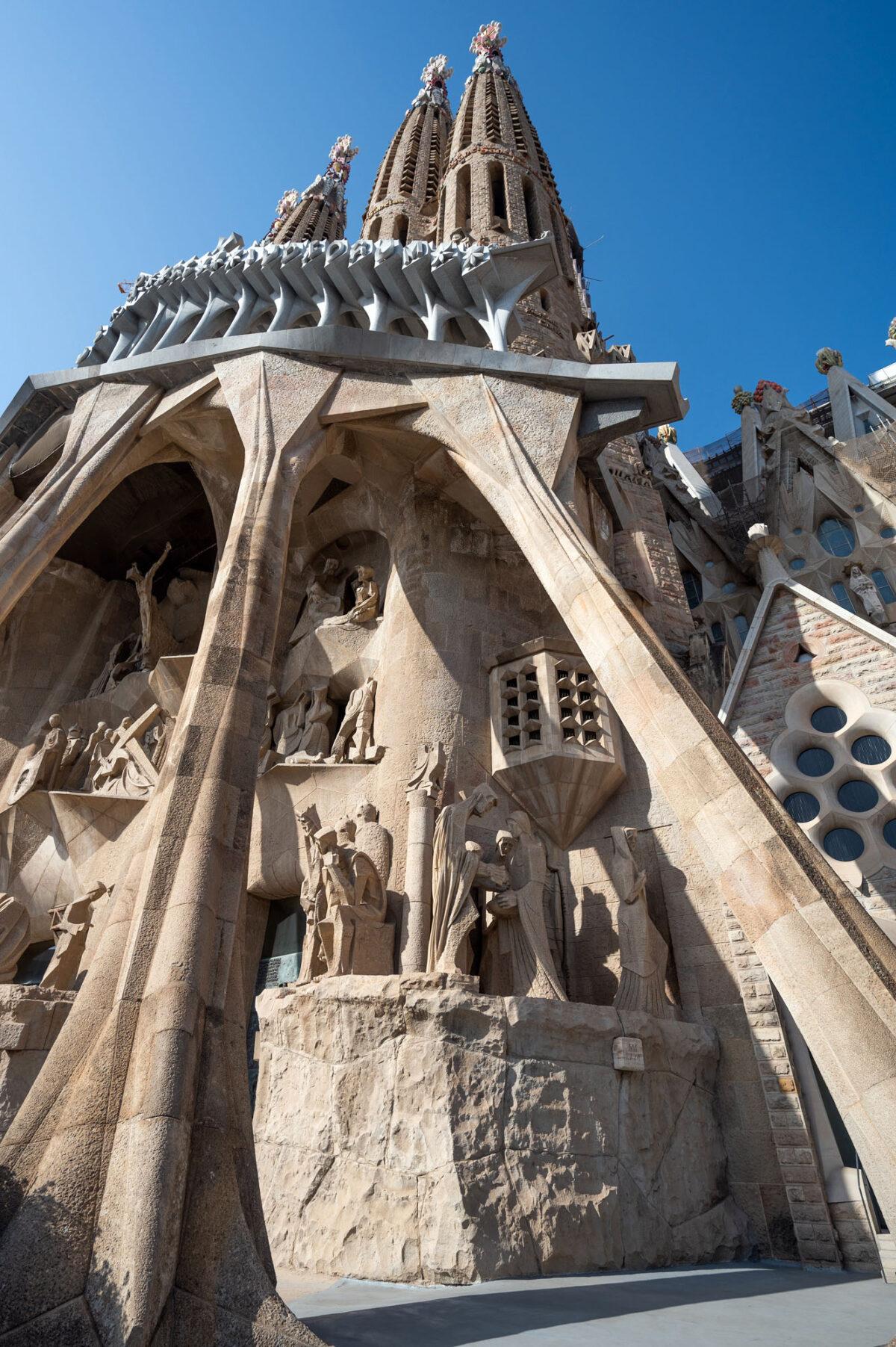 100 Barcelona Sagrada Valencia DSC 4435