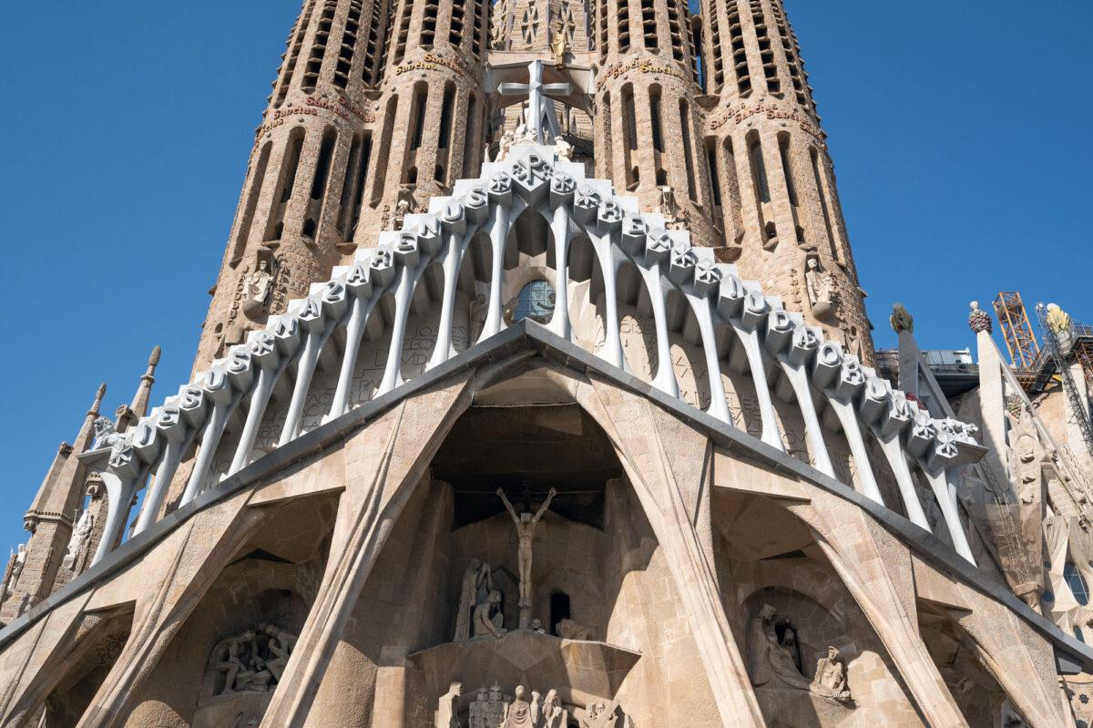 103 Barcelona Sagrada Valencia DSC 4459