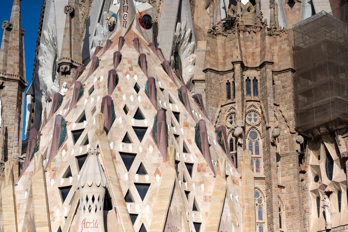 106 Barcelona Sagrada Valencia DSC 4471