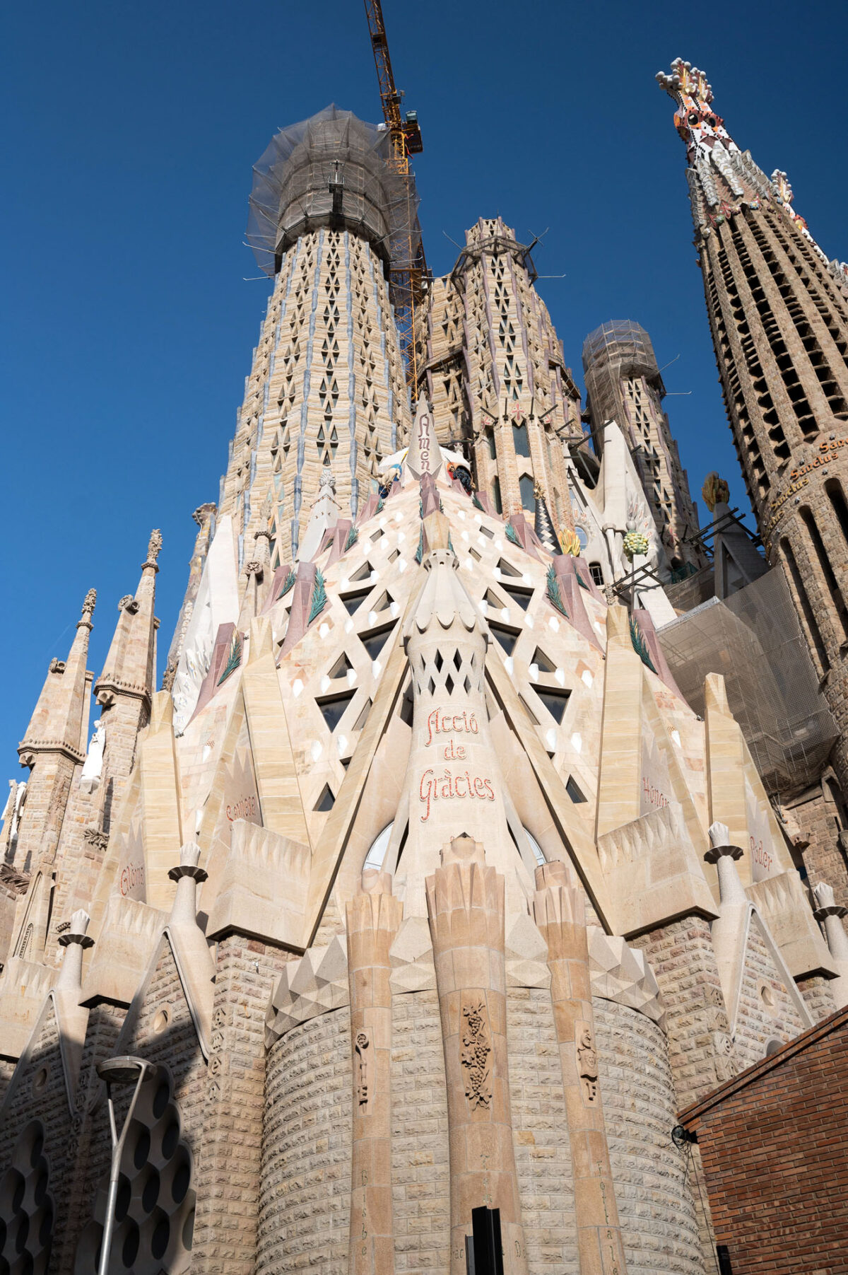 107 Barcelona Sagrada Valencia DSC 4473