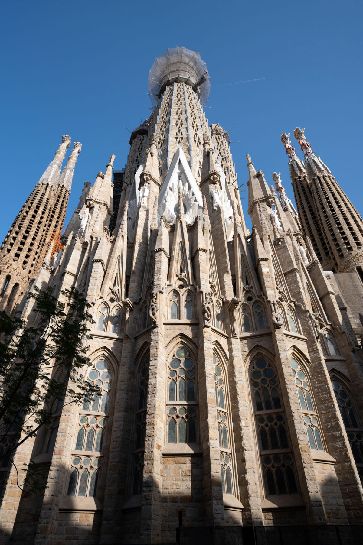 108 Barcelona Sagrada Valencia DSC 4476