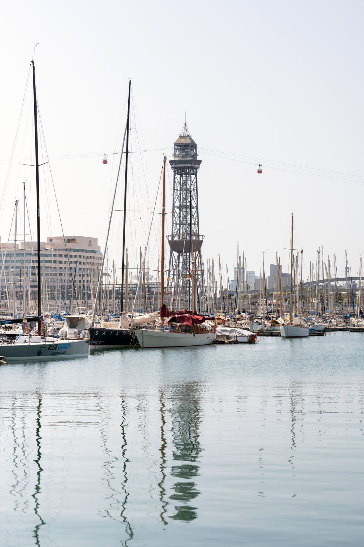 24 Barcelona Stock Photos DSC 4091