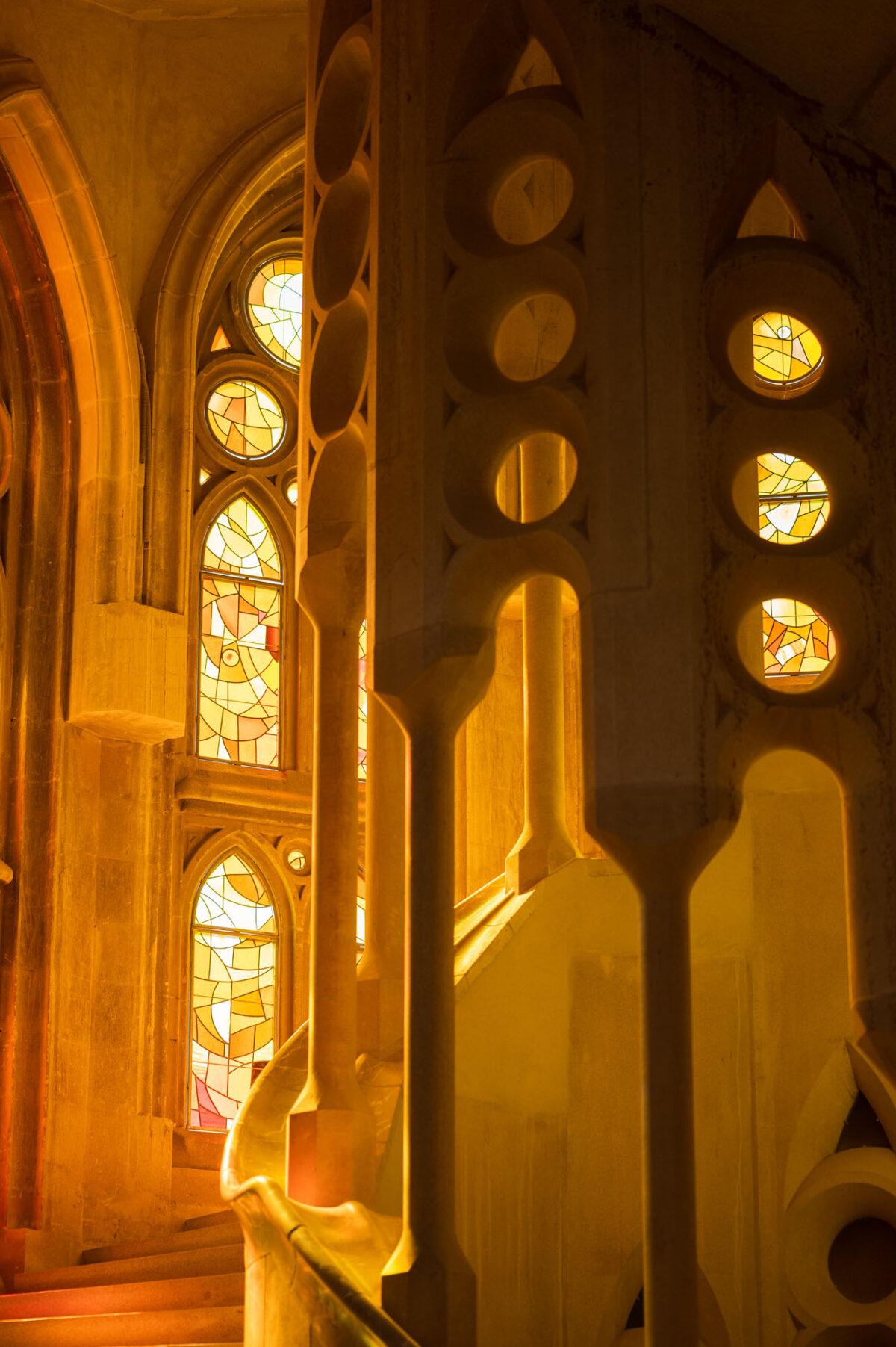63 Barcelona Sagrada Valencia DSC 4323