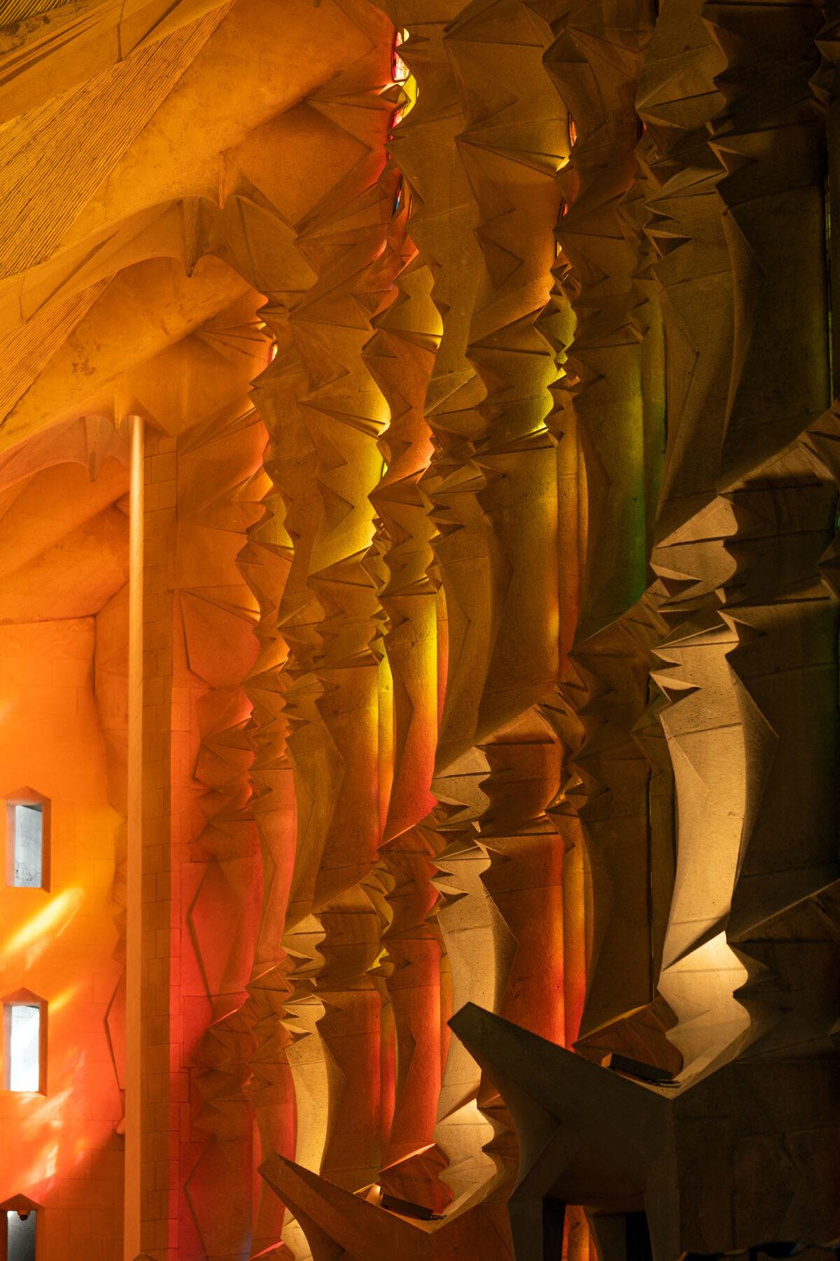 64 Barcelona Sagrada Valencia DSC 4325
