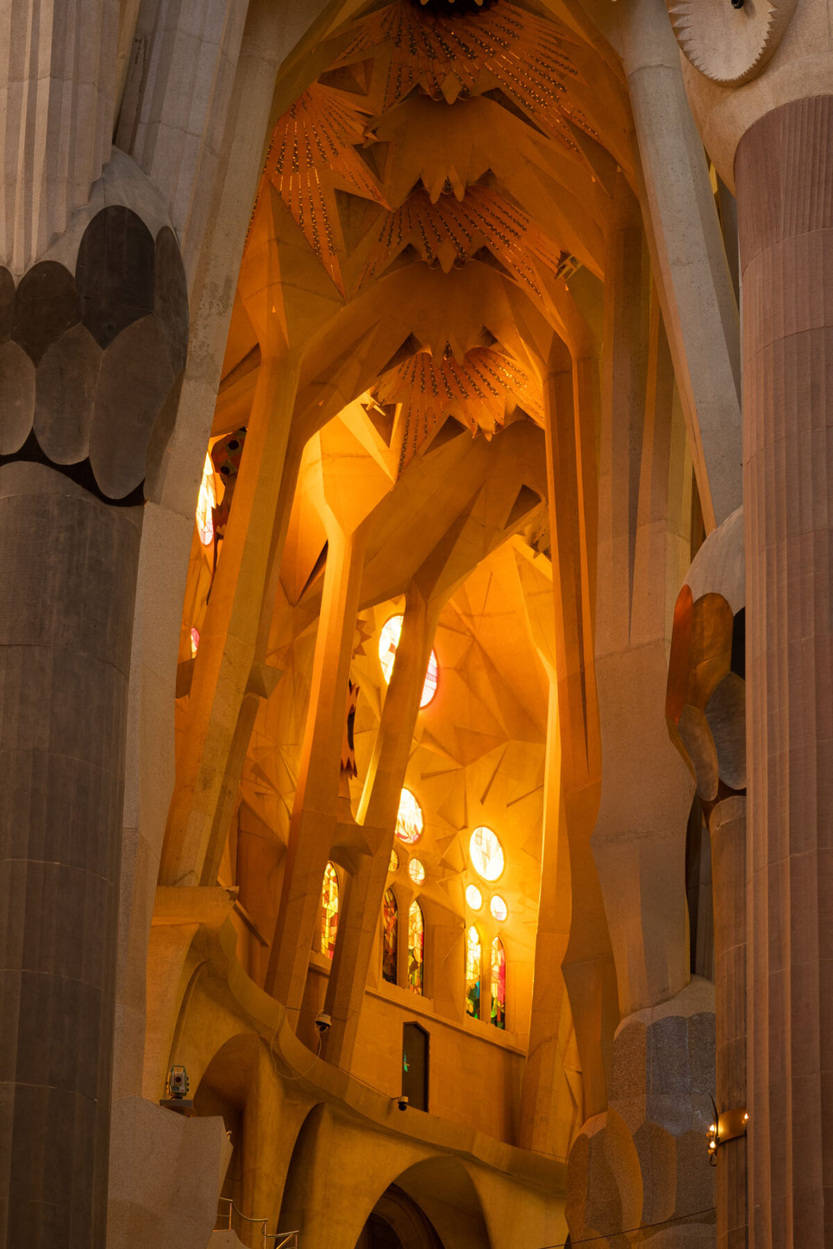 87 Barcelona Sagrada Valencia DSC 4396