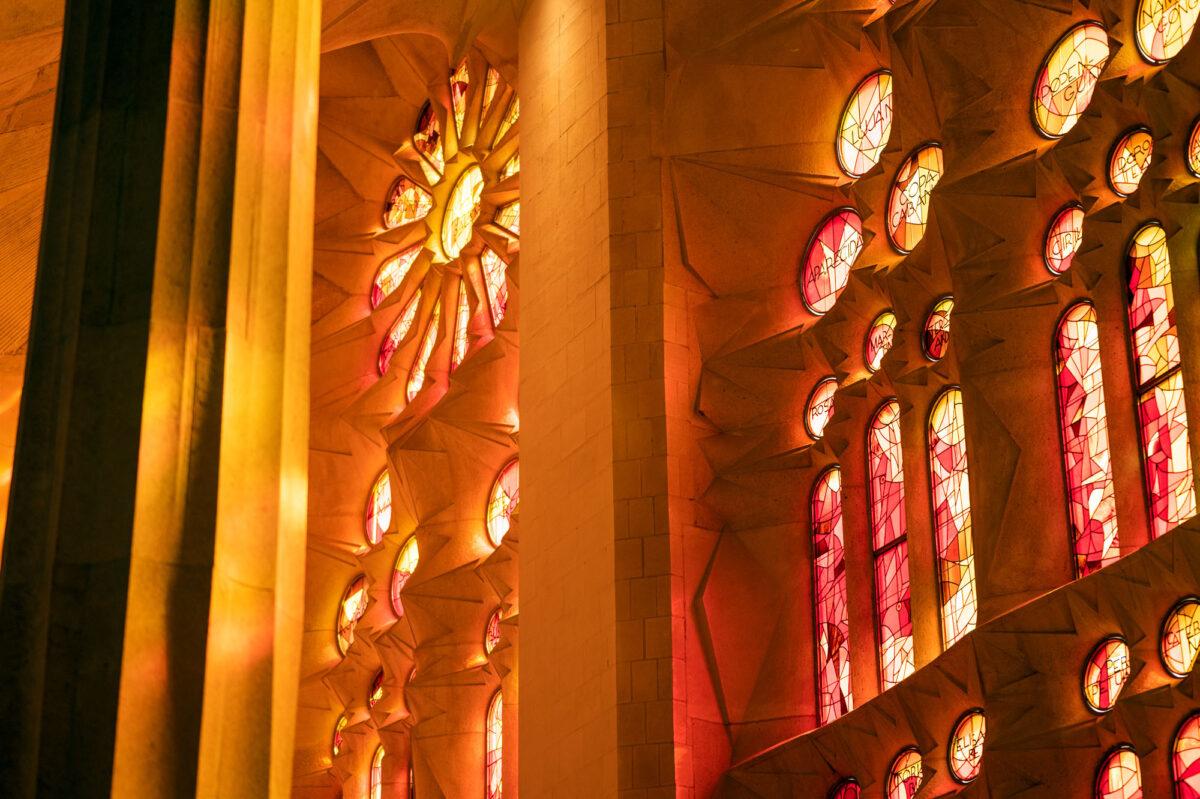 89 Barcelona Sagrada Valencia DSC 4399