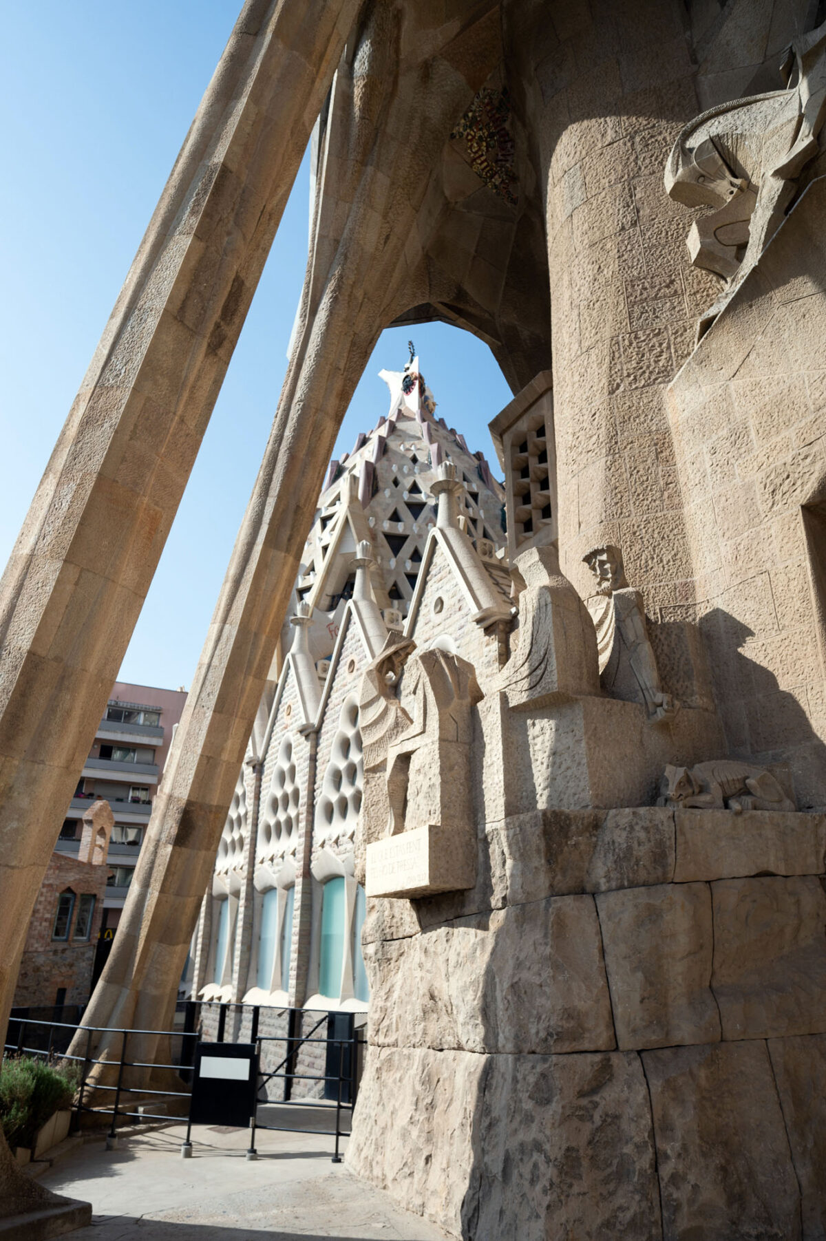 96 Barcelona Sagrada Valencia DSC 4413