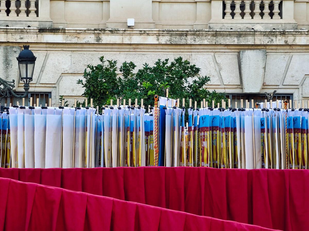 13 Entrega Premios Fallas 2021 IMG 20210902 181523