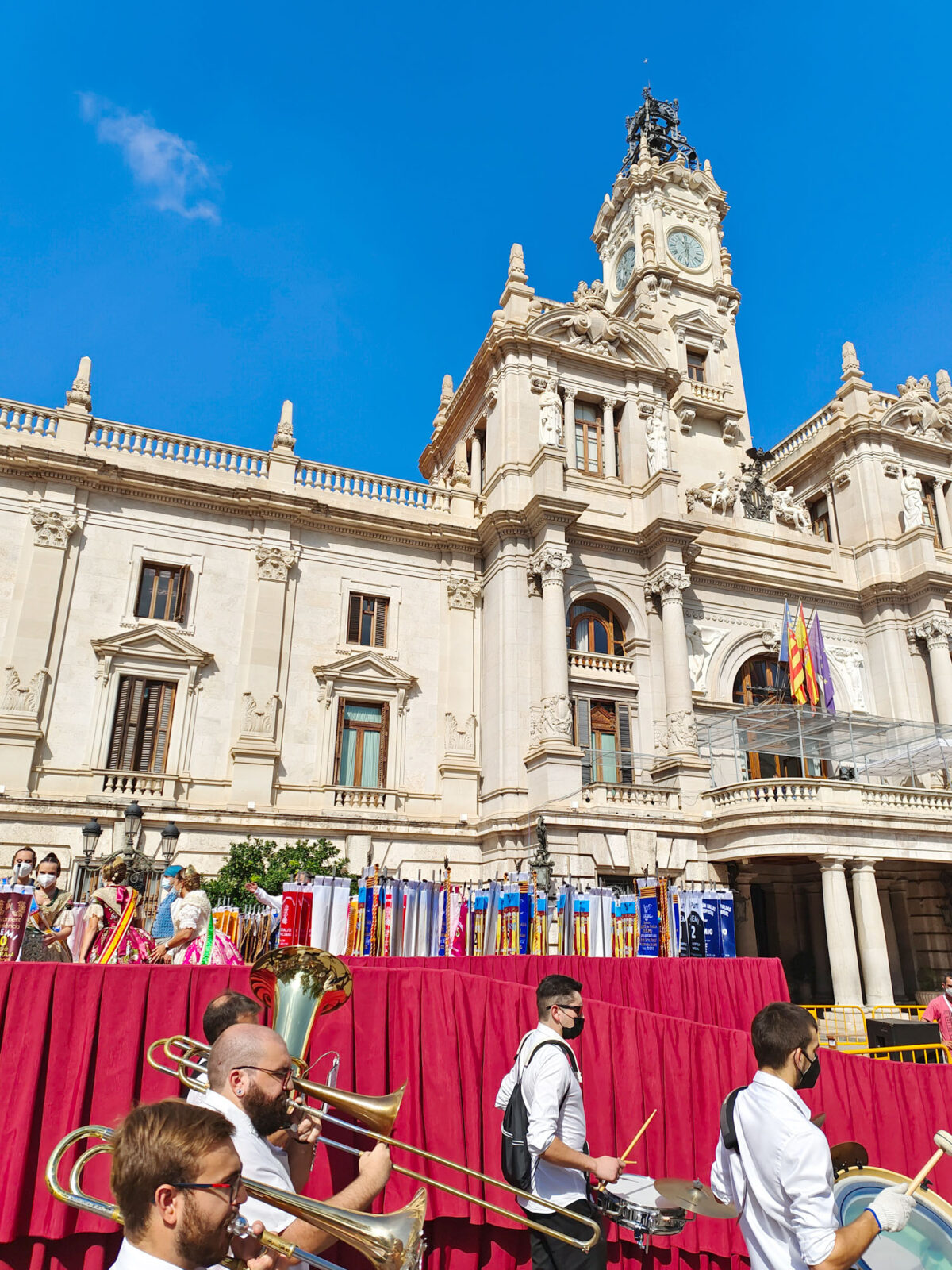 62 Entrega Premios Fallas 2021 IMG 20210903 113159